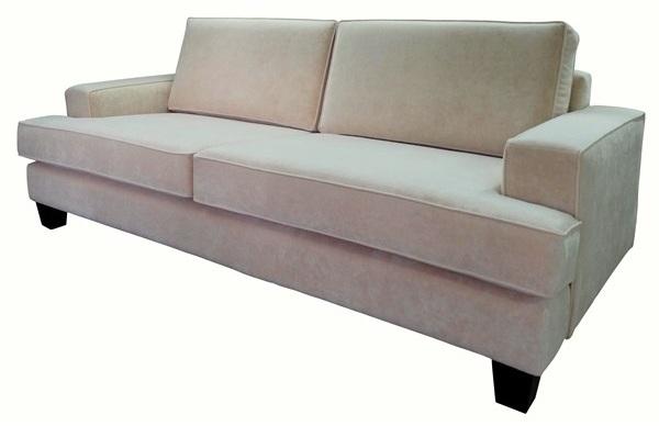 Sofa-Monika.jpg