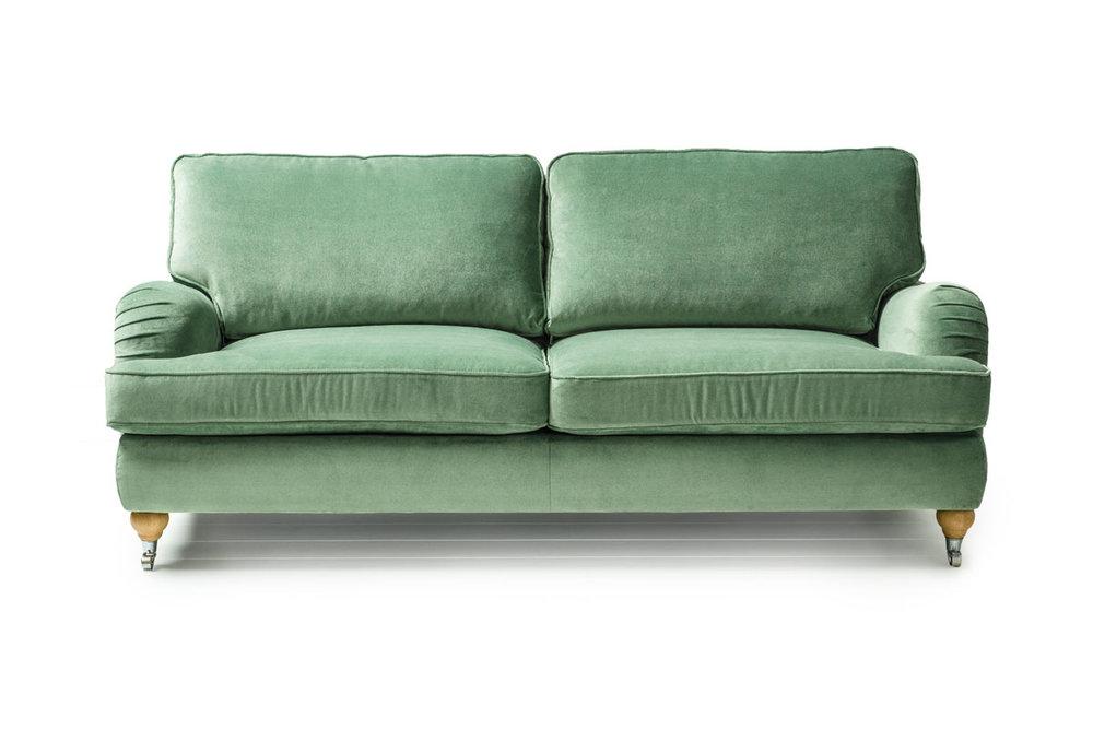 sofa CARMEN |od 3380 zł| 5-6 tyg.