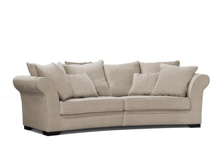 sofa ARANDA | nie znam ceny| 8-10 tyg.