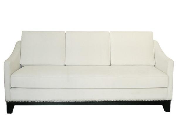 sofa EMILY | od 4600 zł | 8-10 tyg.