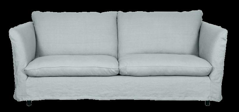 sofa REVIVAL | od 2500 zł| 4-6 tyg.
