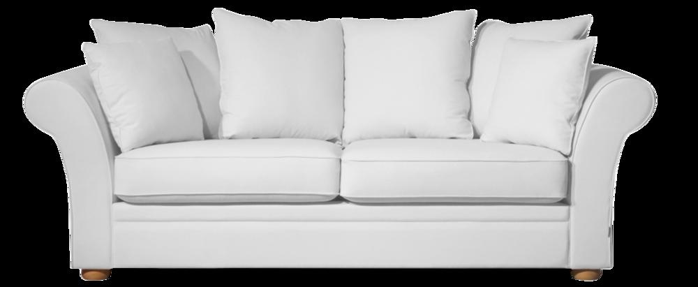 sofa ORLANDO | od 2360 zł | 4-6 tyg.
