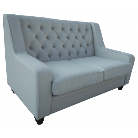 sofa-chest.jpg
