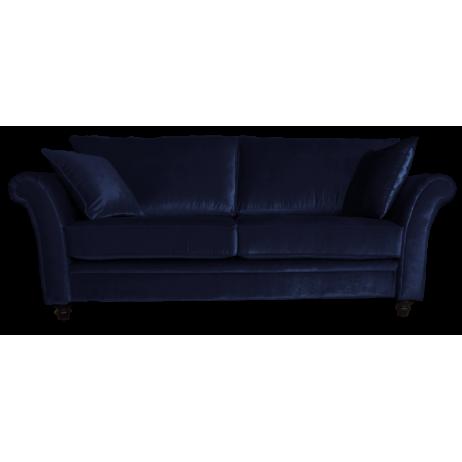 sofa MONACO II |od 3500 zł| 4-6 tyg.