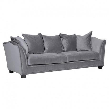 sofa DAVIDOFF 3 | 7750 zł|