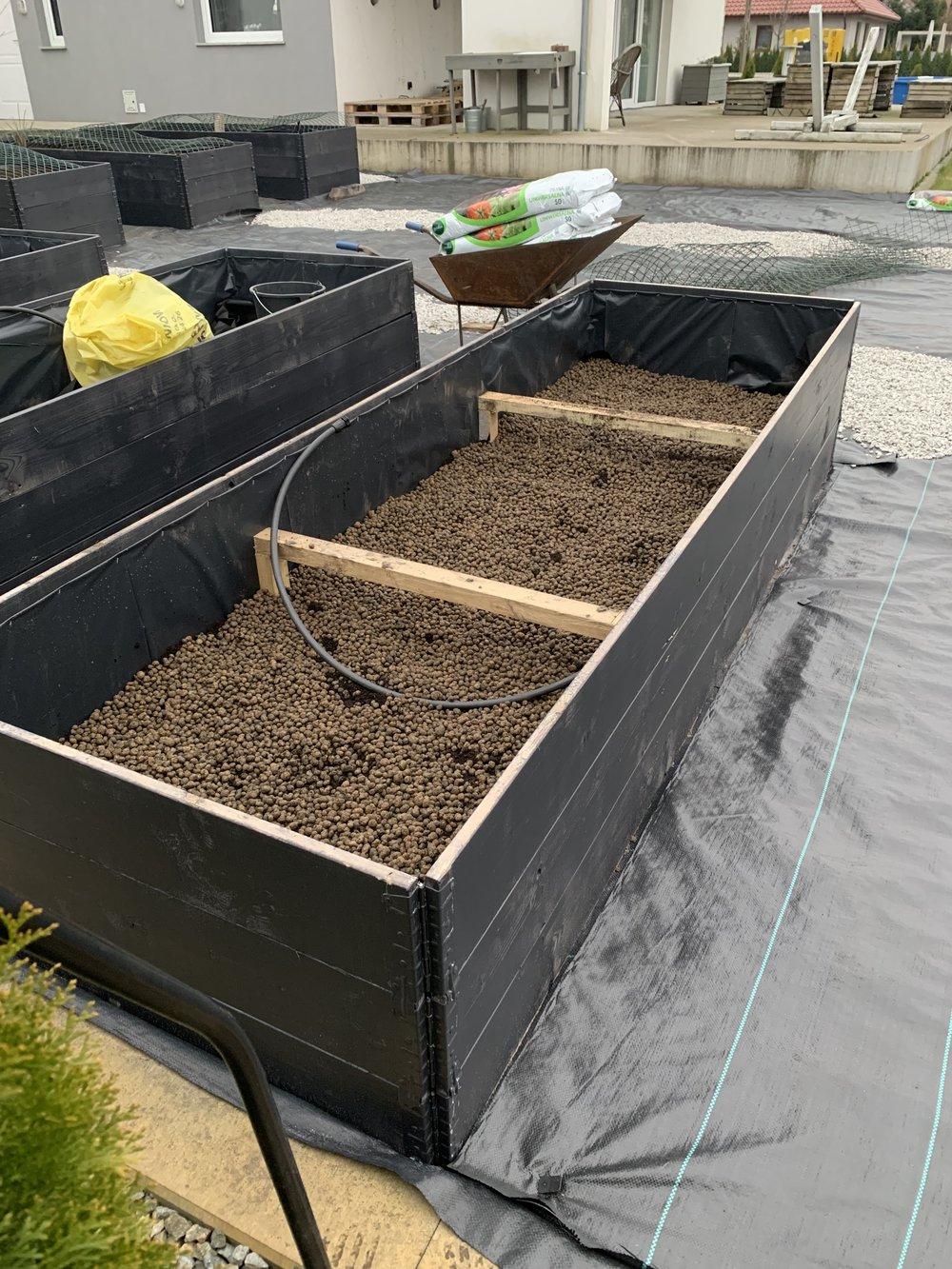 warzywniak-warzywnik-ogrod-warzywny-41a.jpeg
