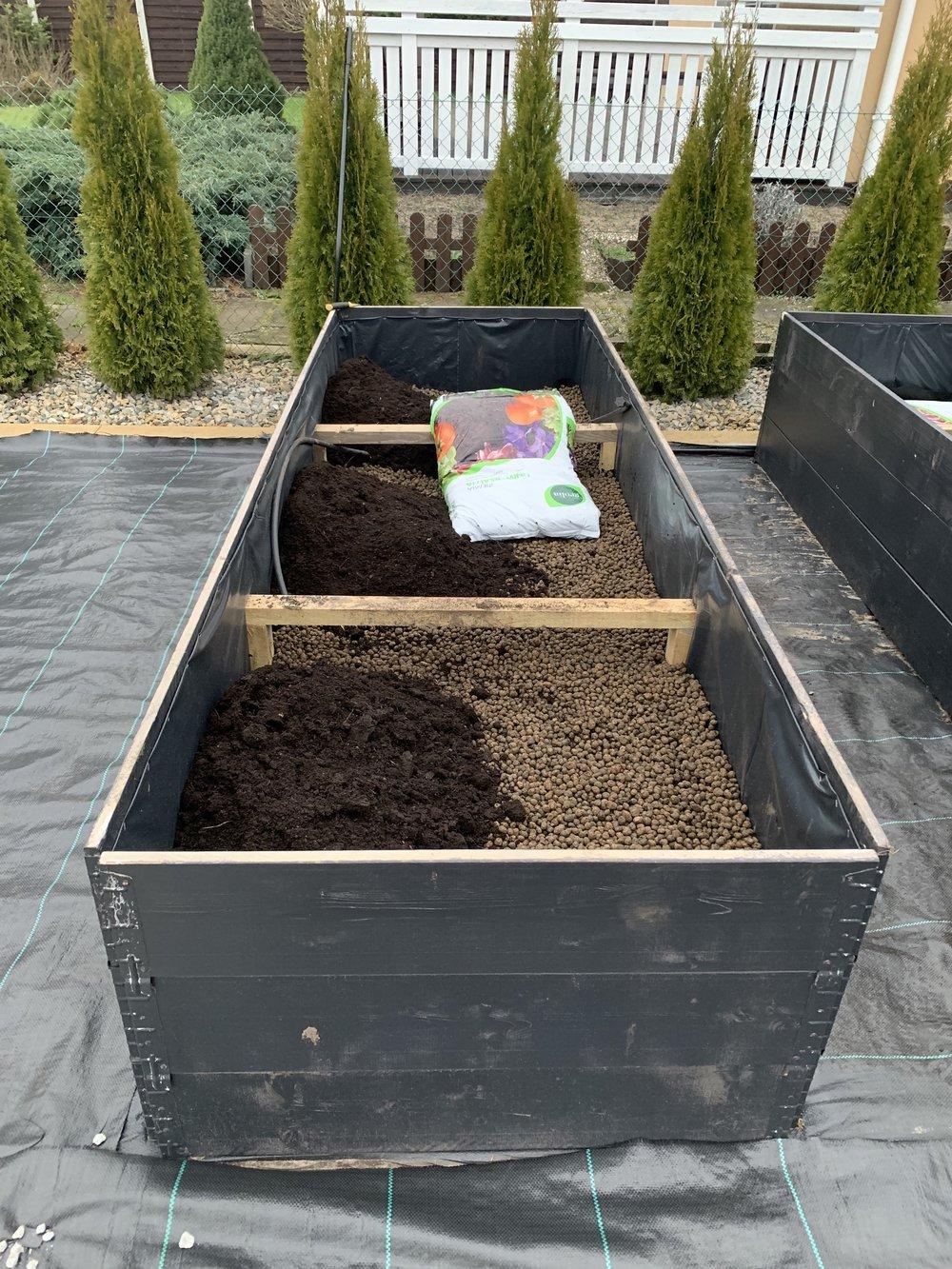warzywniak-warzywnik-ogrod-warzywny-42.jpeg