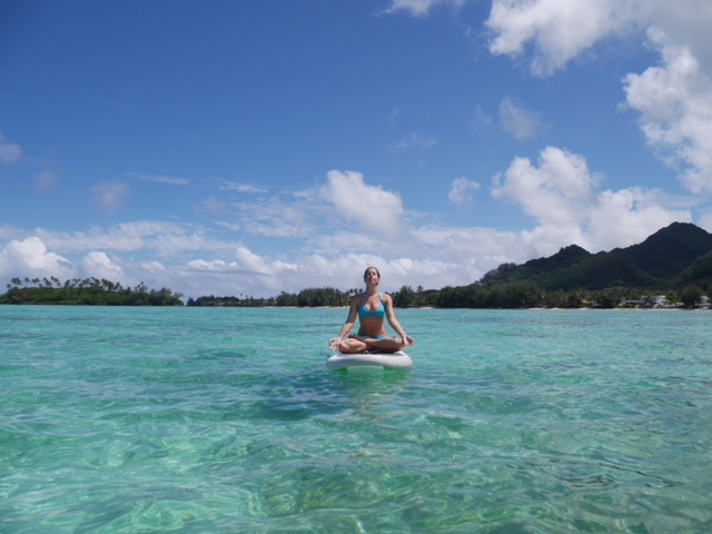 Erin SUP Cook Islands.JPG