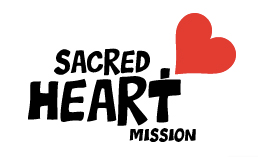 Flow-for-Charity---Sacred-Heart-Mission---at-Yoga-Corner-Melbourne.jpg