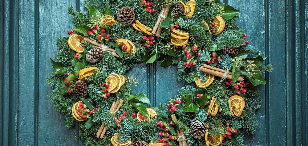 Yoga-Corner-Christmas-Wreath.jpg
