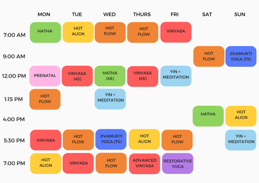 YC Timetable V2-2.png