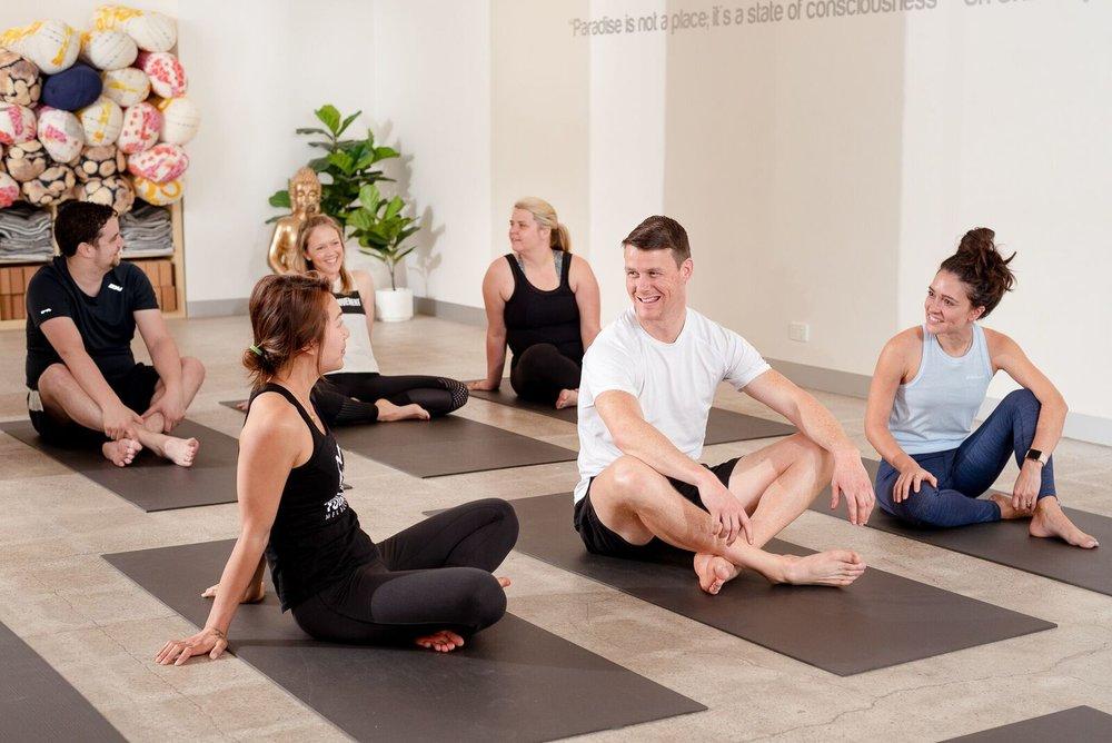 Yoga Corner Melbourne 2018 EoY Celebration.jpeg
