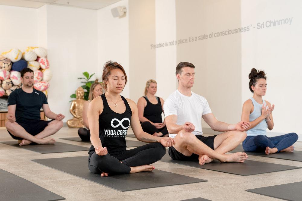 Yoga Corner Melbourne Class.jpg