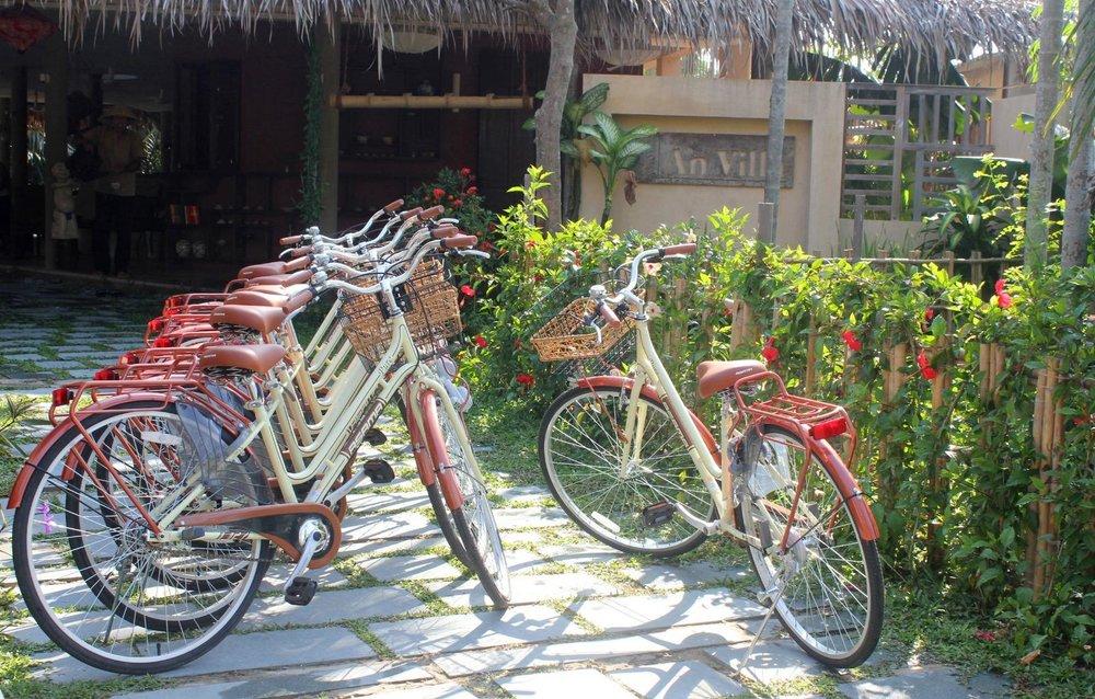an_villa_bike3_1494898879.jpg