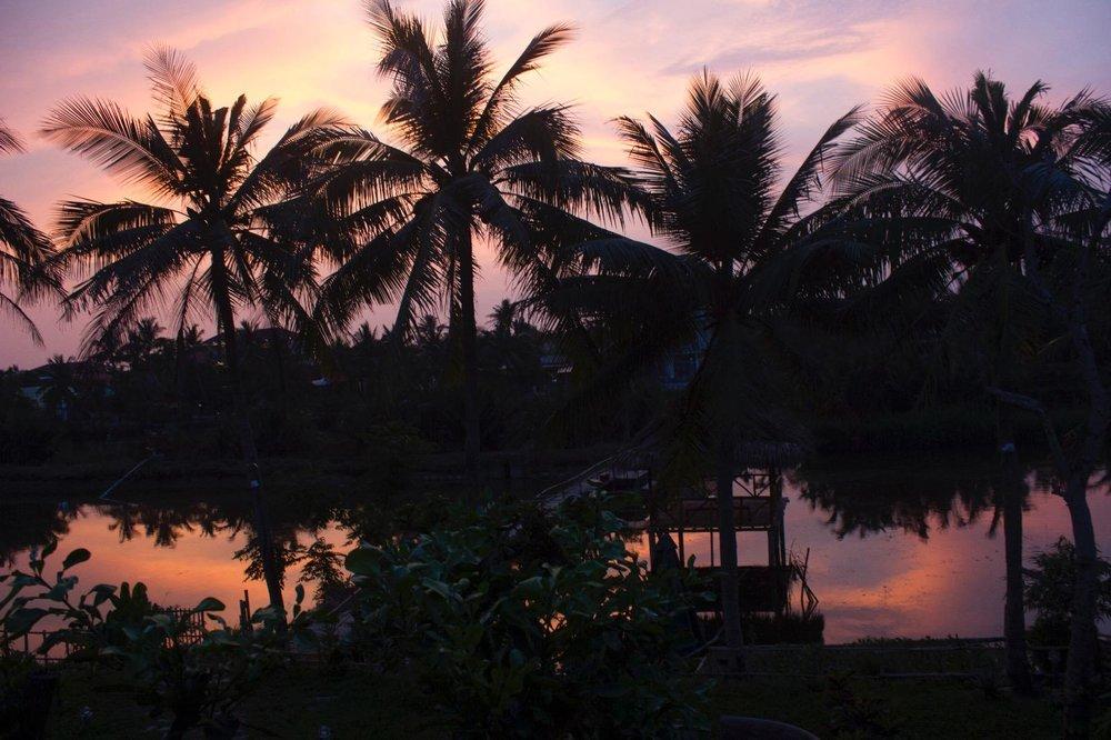 an_villa_sunset_3_1494895877.jpg