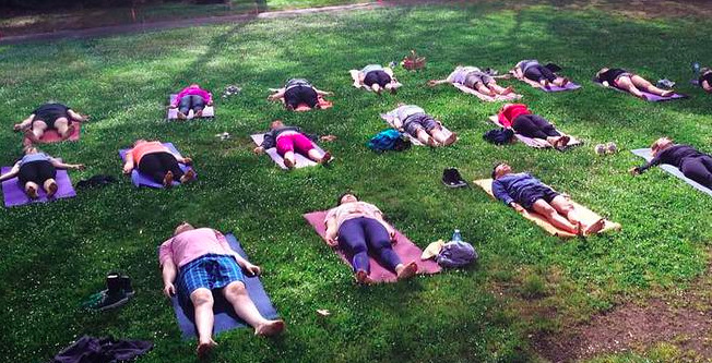 Digital Detox Weekend Retreat Yoga Corner Savasana.jpg