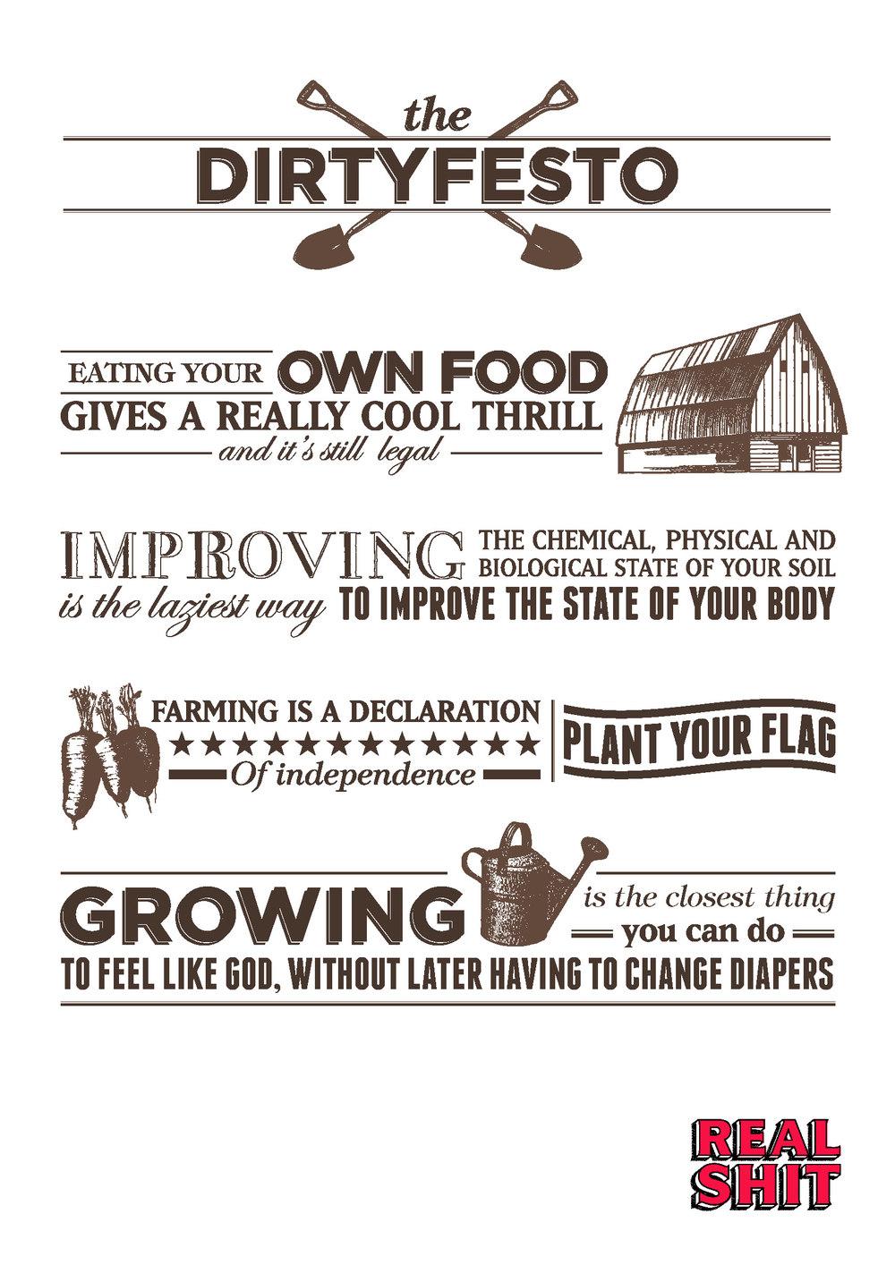 dirtyfesto.jpg