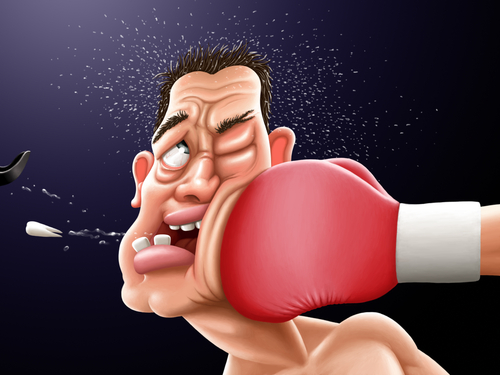 blog-tooth-knocked-out.jpg
