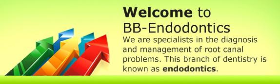 page-endodontist-link.jpg