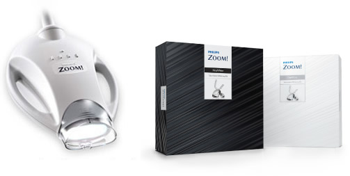 page-zoom-products.jpg