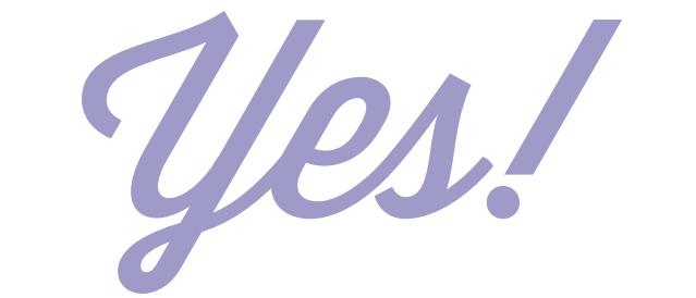 Yes.001 - Version 2.jpg