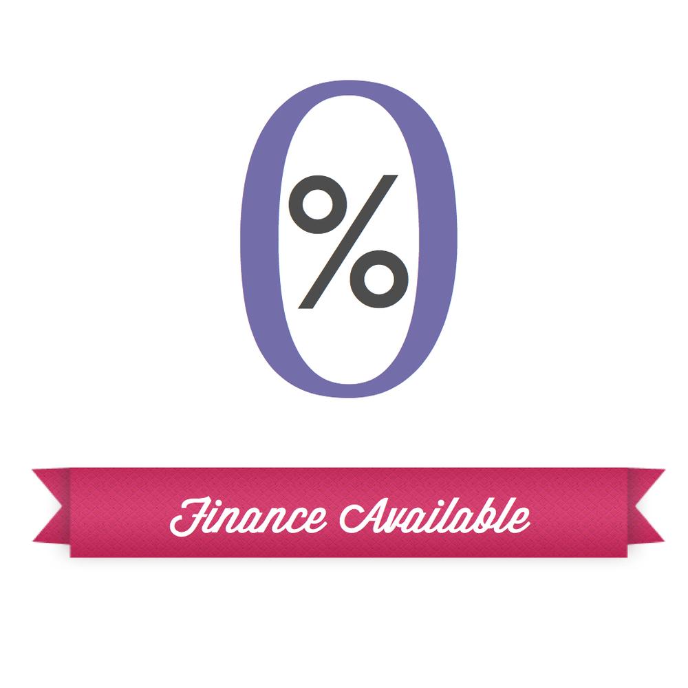 0% Finance at Cuffley Village Dental Practice