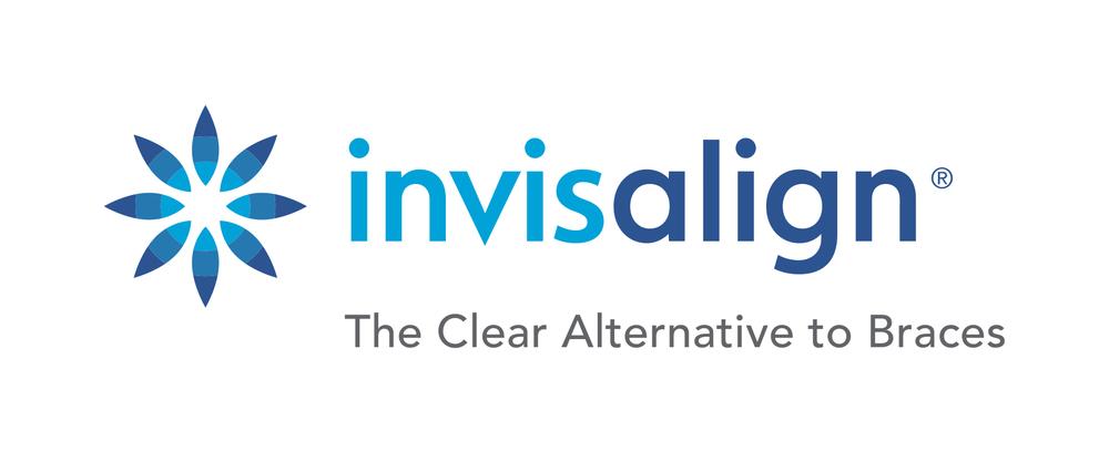 Invisalign Logo.jpg