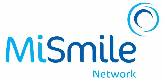 MiSmile Network - HiRes.jpg