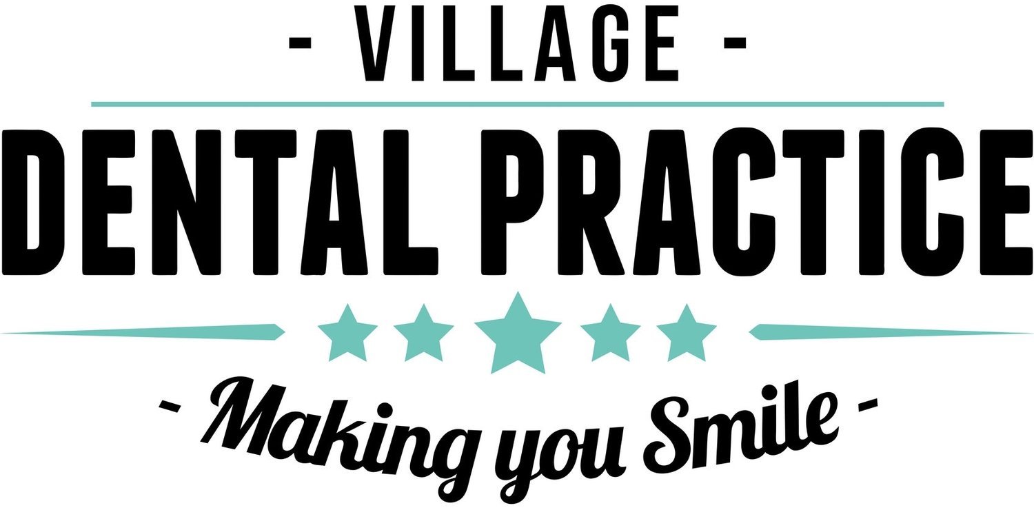Family-Friendly Private Dentist - Cuffley Village Dental Practice