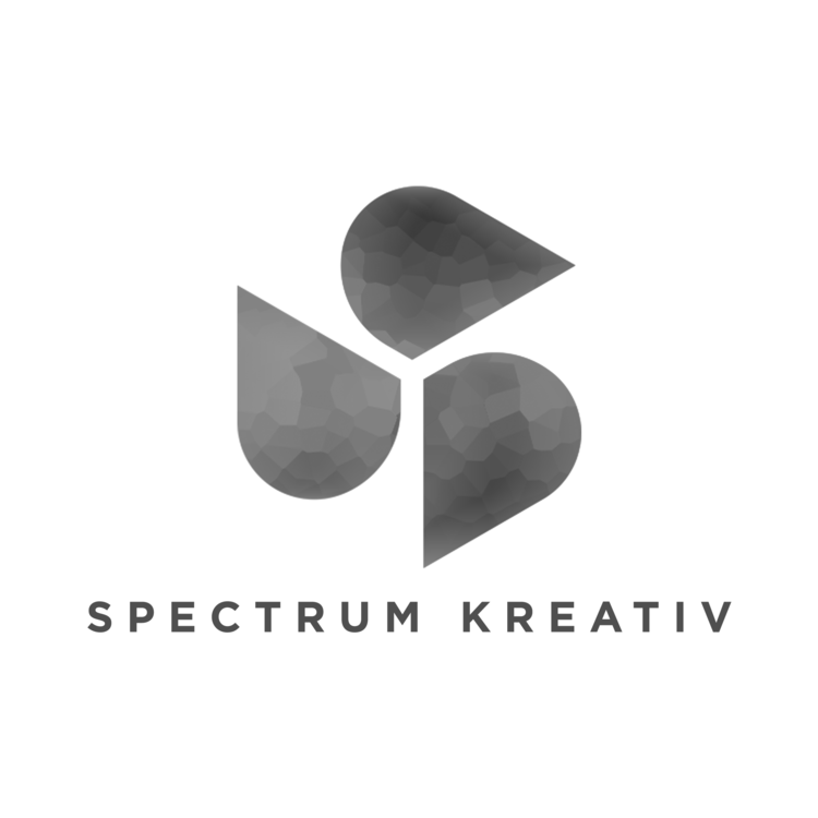 Spectrum Kreativ Photography
