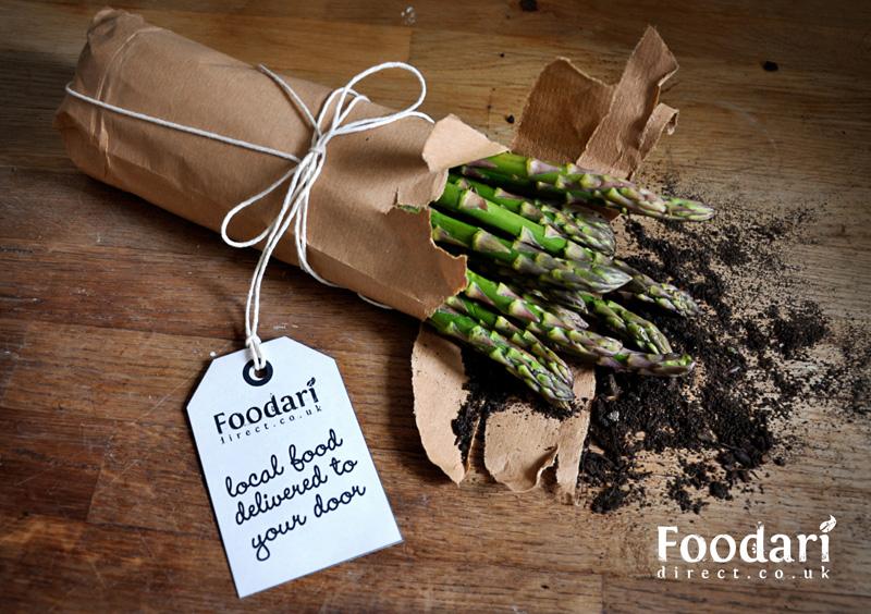 Foodari-Flyer-Front.jpg