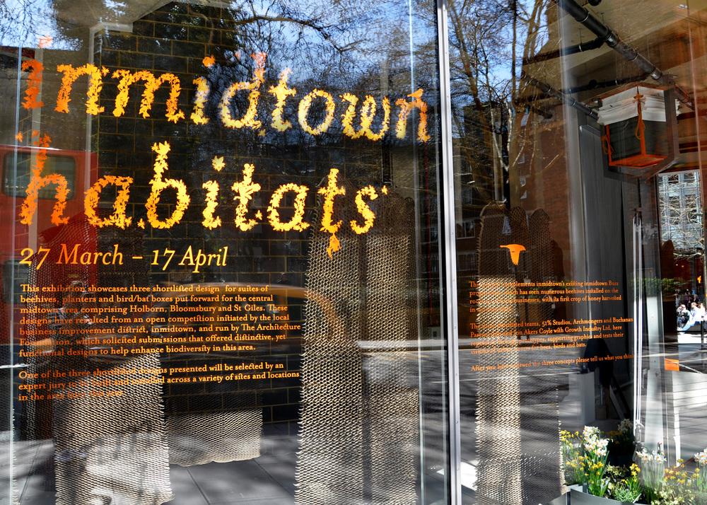 3. Inmidtown Habitats-identity window vinyl.JPG