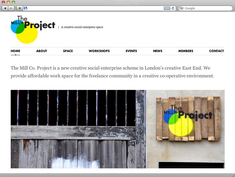 TMCP_web.jpg