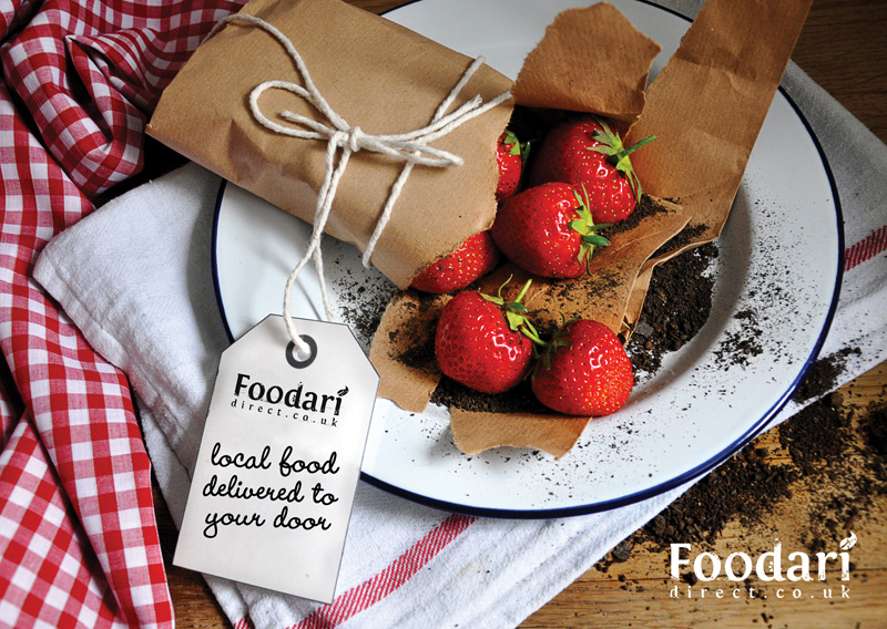 Foodari-Flyer-Strawberry.jpg