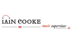 IainCooke_logo_thumb.jpg