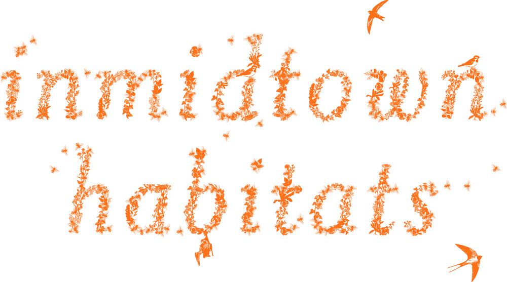 3. Inmidtown Habitats-logo.jpg