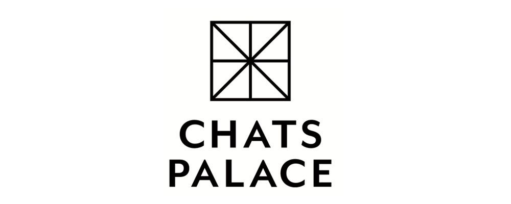 Chats-Palace-logo.jpg