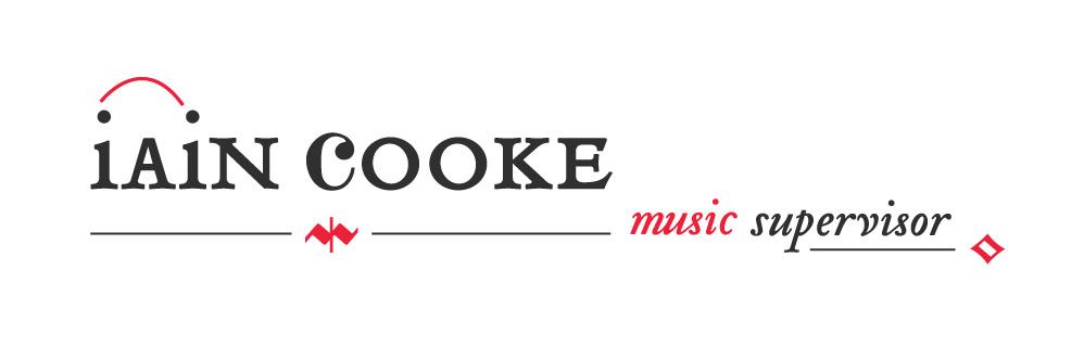 I-Cooke-logo.jpg