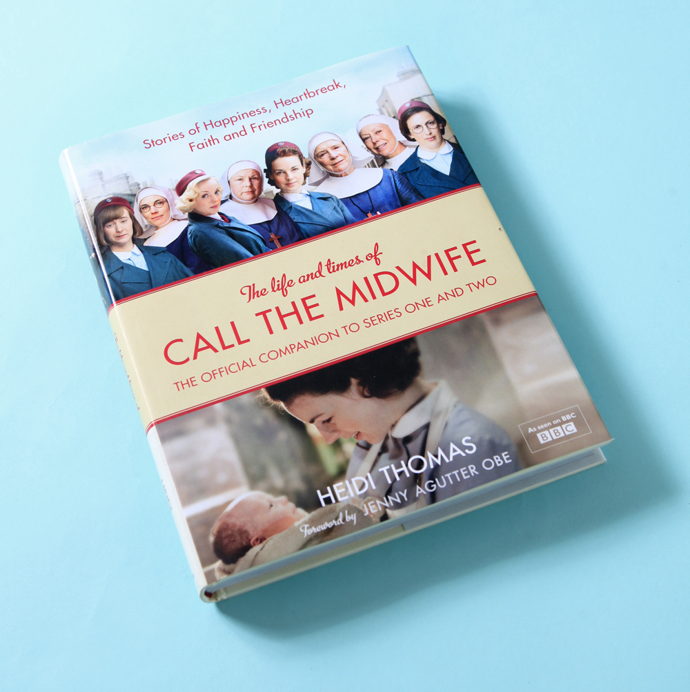 CALL_THE_MIDWIFE_WEB_01.jpg