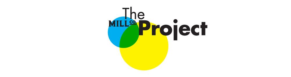 TMCP-logo.jpg