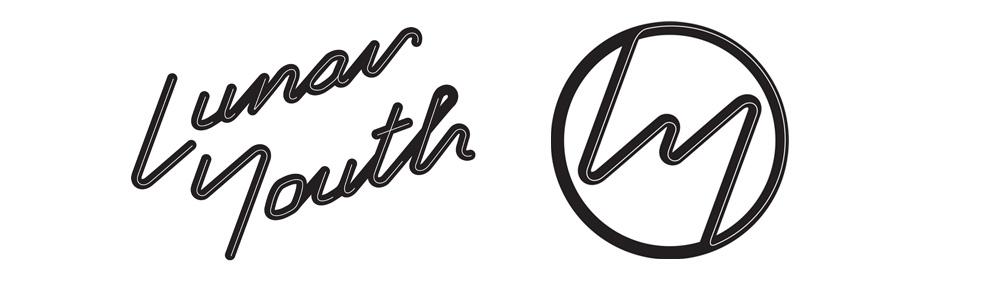 LY-logo.jpg
