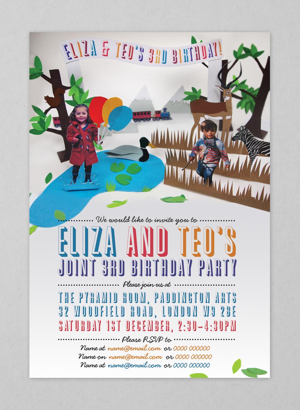 Eliza-&-Teo_v2_email_DATE.jpg