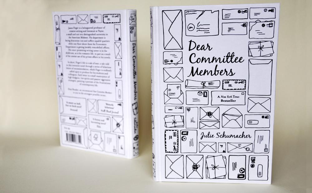 Dear Committee Members_4.jpg