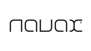 navax