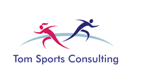 TomSportsConsulting