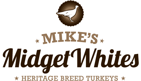 Mike's Midget Whites