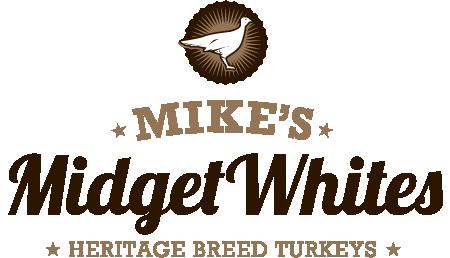 Mikes midget 12