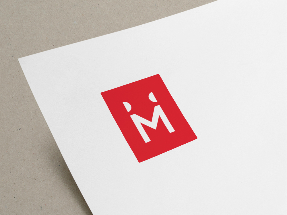 Rebranding für Meilestei