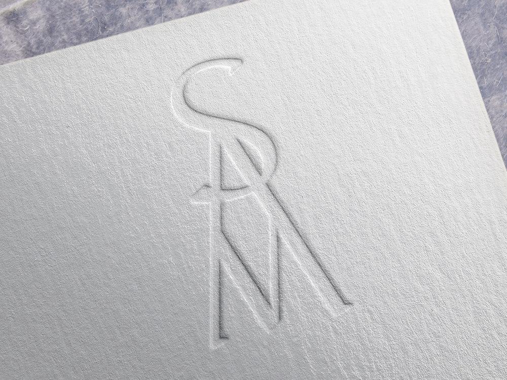 Branding Sam Allemann Massbekleidung