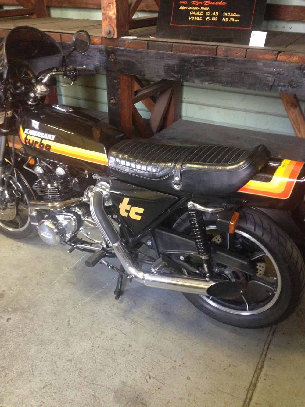 Craigslist Spokane Motorcycles By Owner | Reviewmotors.co